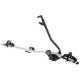 Thule ProRide 591 Bagażnik uchwyt rowerowy na dach za ramę