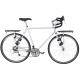 Thule Pack n Pedal Tour Rack XT Bagażnik rowerowy przedni / tylny