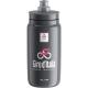 Elite Fly Team Giro D'Italia Big Start Bidon 550ml