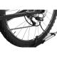 Thule UpRide 599 Bagażnik uchwyt rowerowy na dach za koła