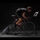 Elite Drivo II Trenażer rowerowy Interactiv pomiar mocy ANT+ Bluetooth Smart 2019