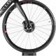 Elite Direto Trenażer rowerowy Interactiv pomiar mocy ANT+ FE-C Bluetooth + podstawka 2019