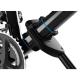 Thule Carbon Frame Protector Adapter do przewozu ram karbonowych