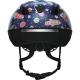 Abus Smooty 2.0 Kask rowerowy dziecięcy blue space