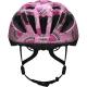 Abus Smooty 2.0 Kask rowerowy dziecięcy pink watermelon