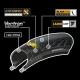 Continental Grand Prix 5000 700c Vectran Opona szosowa zwijana 2019