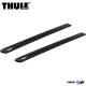 Thule WingBar Evo Belki bazowe bagażnika dachowego czarne