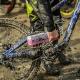Muc-Off Fast Action Bike Cleaner Środek czyszczący do rowerów