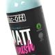 Muc-Off Matt Finish Detailer Środek czyszczący do rowerów