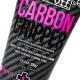 Muc-Off Carbon Gripper Pasta do powierzchni karbonowych 75g
