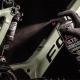 Muc-Off Ultra Corrosion Defence Środek antykorozyjny do rowerów ebike