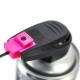 Muc-Off Sweat Protect Odrdzewiacz atomizer