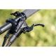 Shimano Deore XT BR M8100 Hamulec tarczowy przedni I-Spec EV PM okł. żywiczne 2020