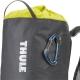 Thule Stir Plecak turystyczny 15L fjord