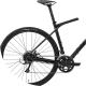 Merida Silex 200 Rower gravelowy czarny
