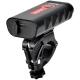 ProX Sirius Lampka rowerowa przednia CREE 900 Lm aku USB