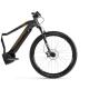 Haibike SDURO HardNine 6.0 Rower elektryczny 29 2020