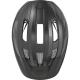 Abus Macator Kask rowerowy szosowy Titan