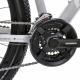 Romet Rambler R9.2 Rower MTB Hardtail 29 szary 2020