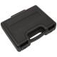 ProX Zestaw kluczy rowerowych + walizka