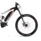 Haibike XDURO Nduro 2.0 Rower elektryczny Yamaha 250W Sram SX 2020