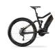 Haibike SDURO FullSeven LT 6.0 Rower elektryczny Yamaha Shimano Deore XT 2020