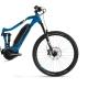 Haibike SDURO FullSeven LT 3.0 Rower elektryczny Yamaha Shimano Deore 2020