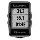 Lezyne Macro Easy GPS Licznik rowerowy