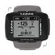 Lezyne Macro Plus GPS Licznik rowerowy