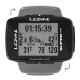 Lezyne Super Pro GPS Licznik rowerowy