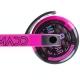 Madd Gear MGP Carve Pro X Hulajnoga wyczynowa aluminiowa czarno różowa