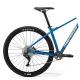 Merida Big.Nine 200 Rower MTB Hardtail 29 blue white