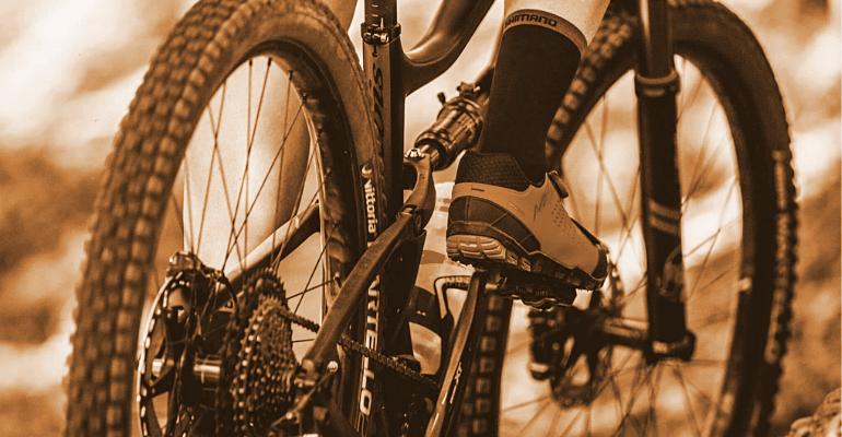 buty rowerowe dostosowane do każdej aktywności na rowerze