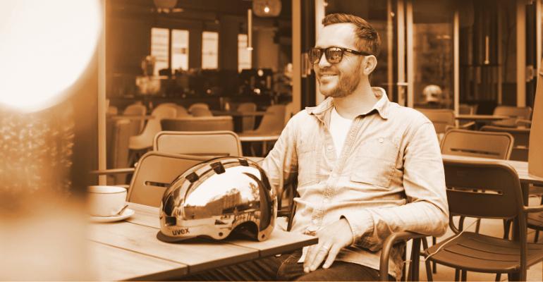 okulary przeciwsłoneczne z filtrem UV skutecznie chronią nasze oczy