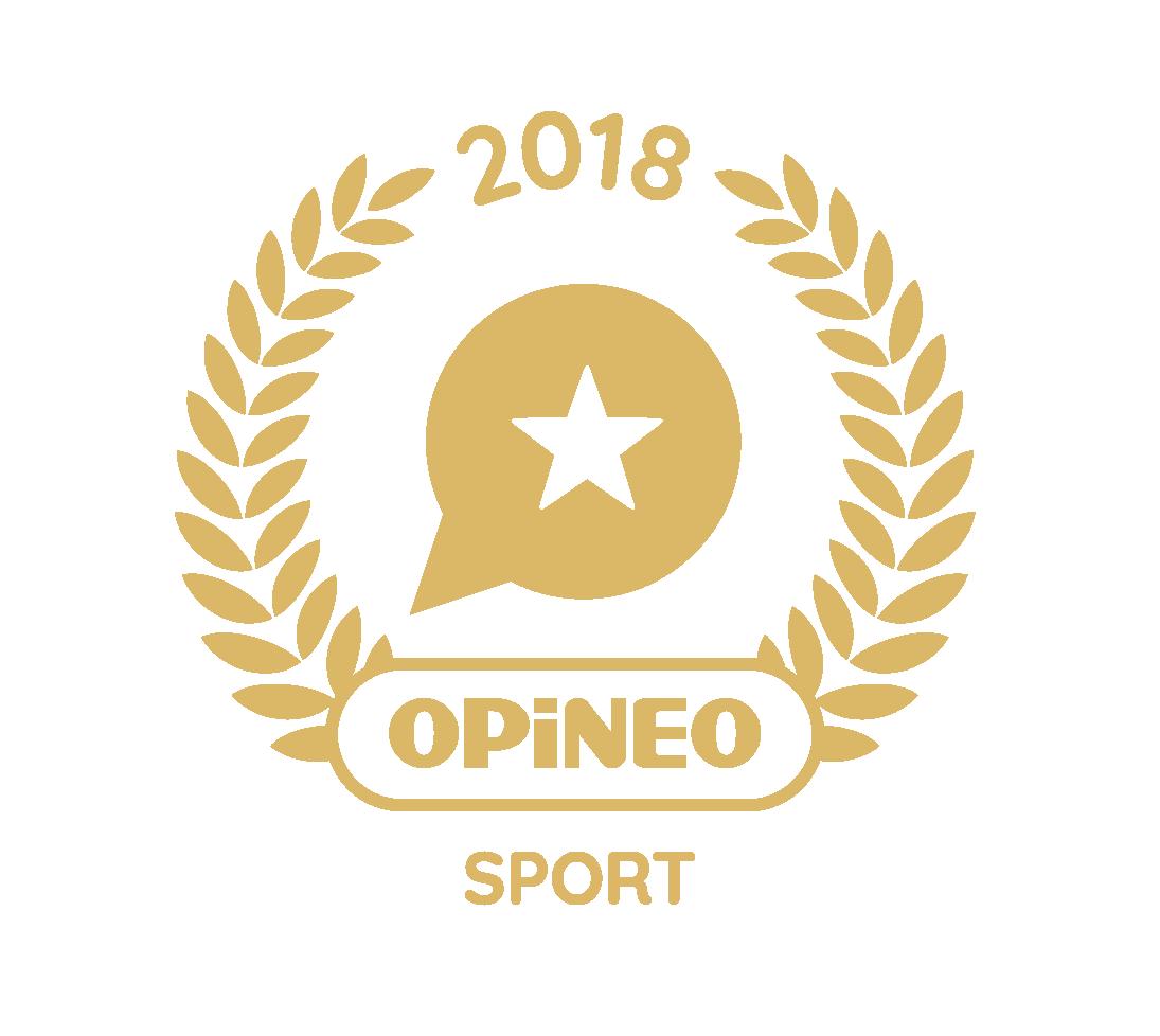 opineo wyroznienie sport rowertour.com