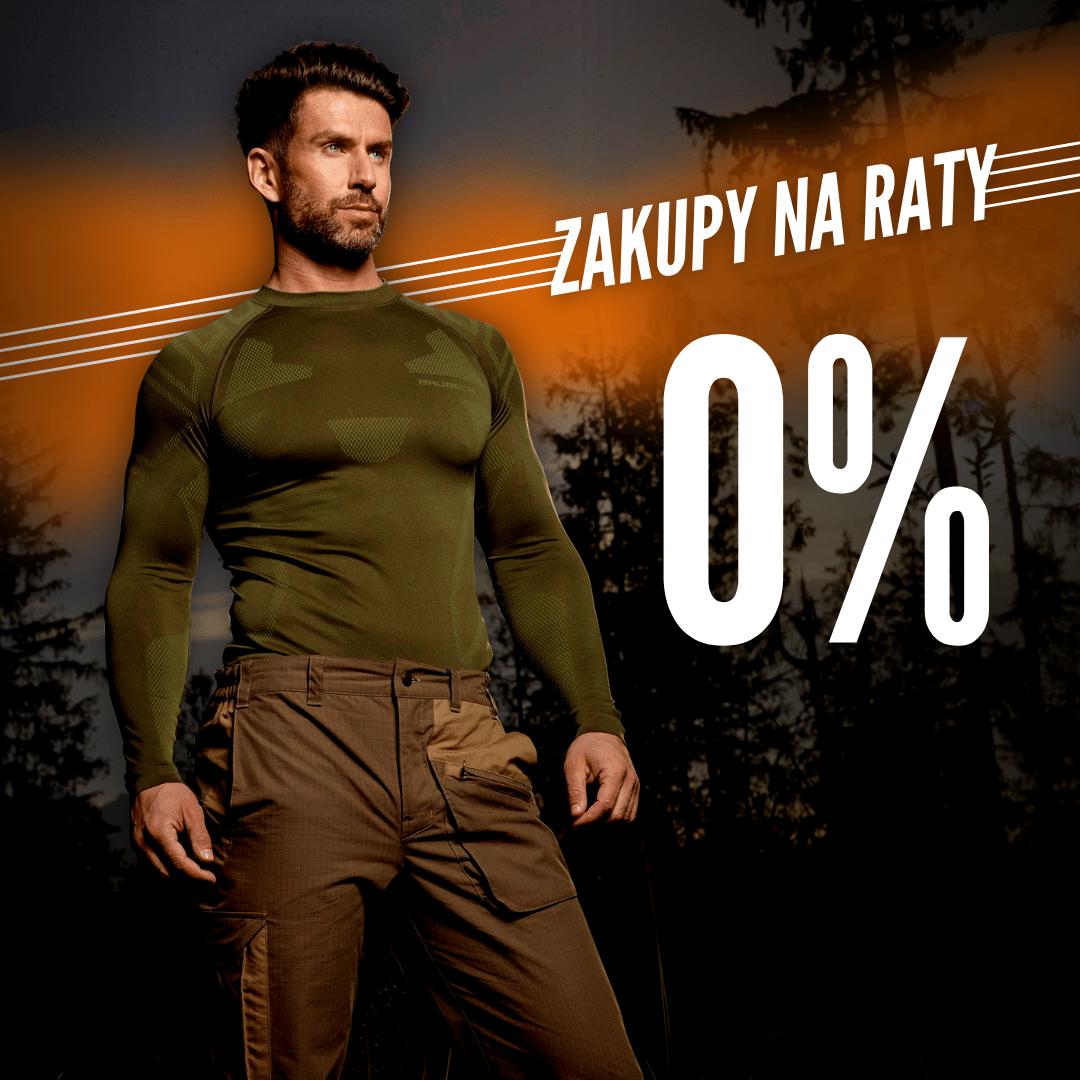 black friday raty zero procent