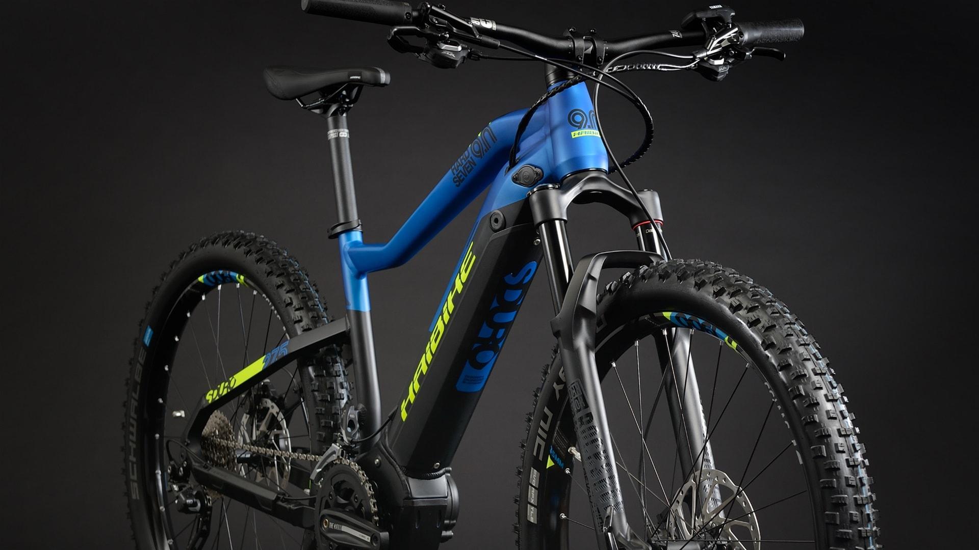 rower elektryczny 3