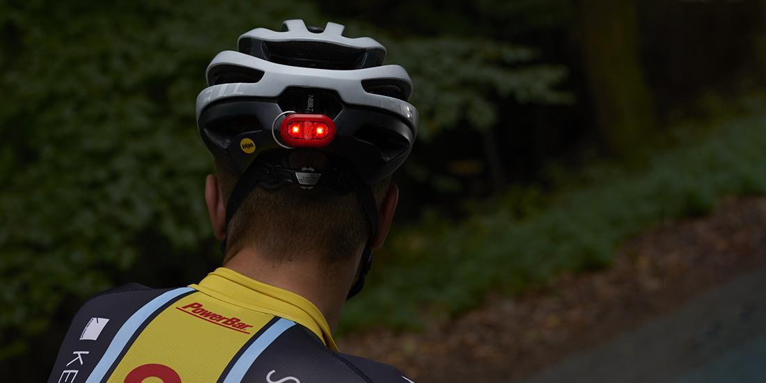 lampka rowerowa tylna