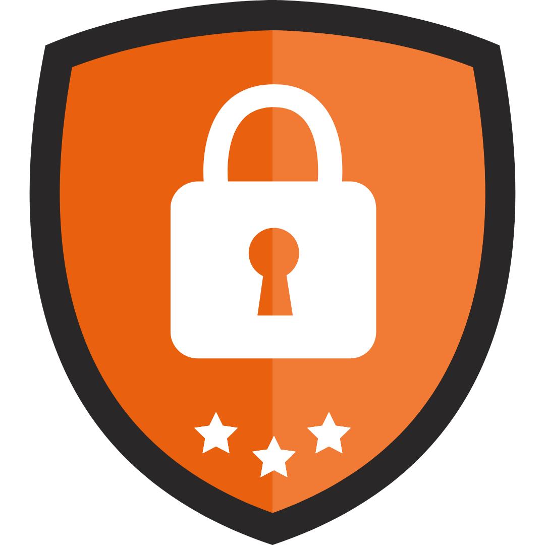 gwarancja bezpieczeństwa w sieci