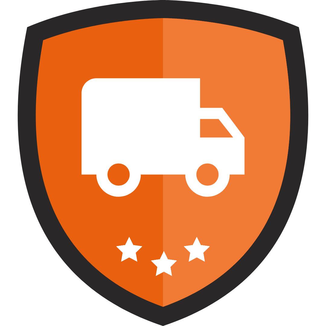 gwarancja bezpiecznej przesyłki