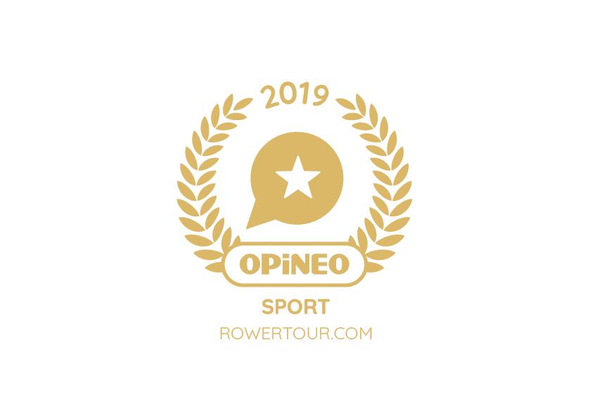 laur opine 2019 wyróżnienia jako sklep sportowy