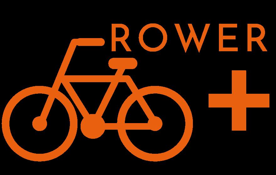 rowerplus program dla rodzin
