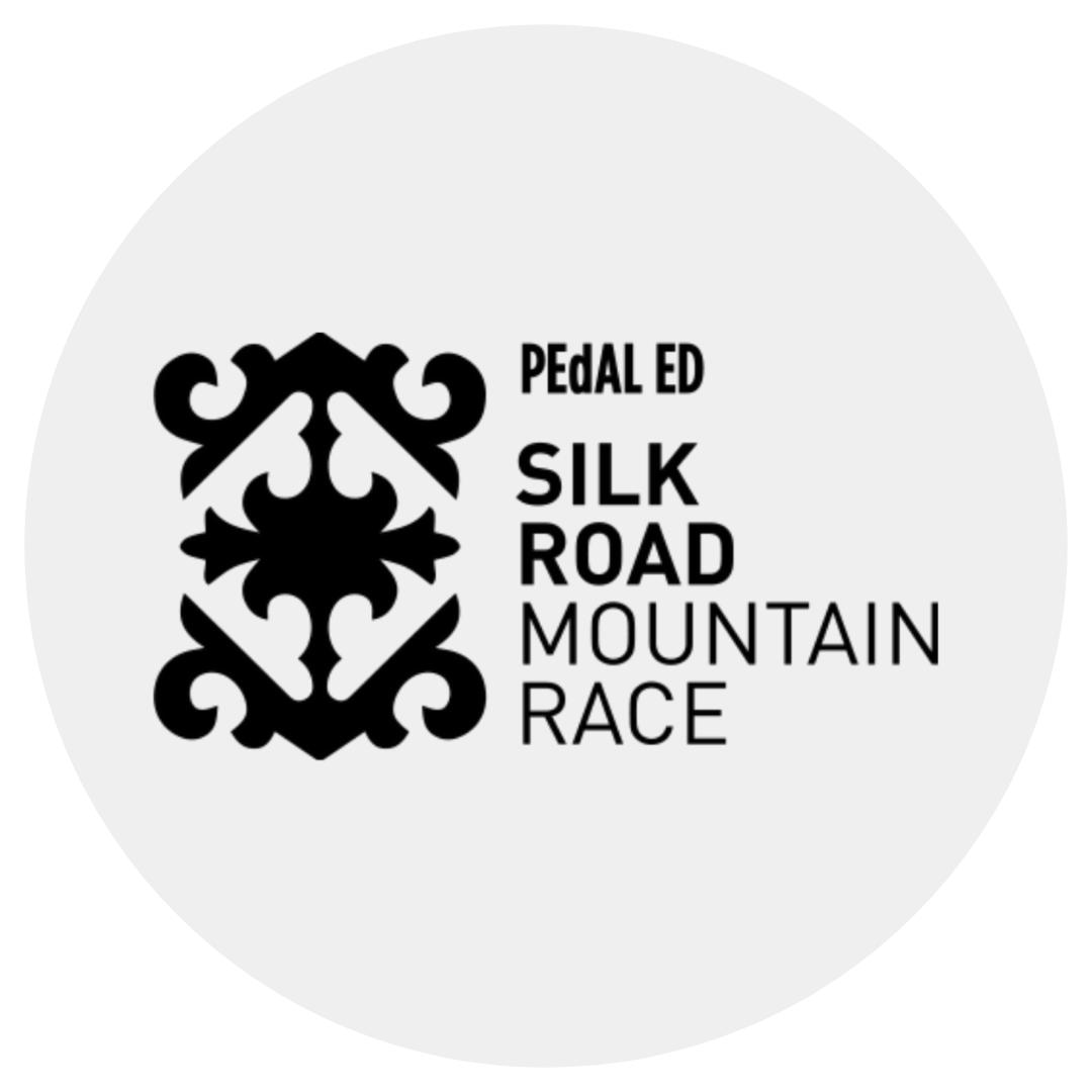 SRMR logo
