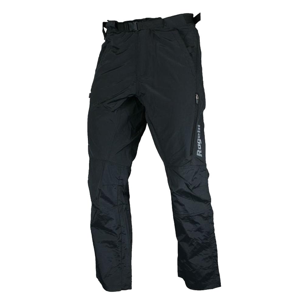 Rogelli Caserta Spodnie rowerowe długie